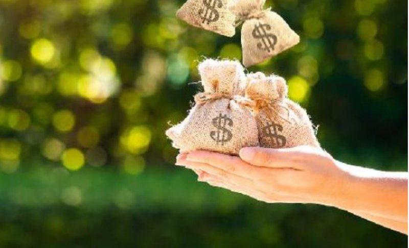 Sukses financiar dhe profesional, 5 shenjat më me fat për ditët e