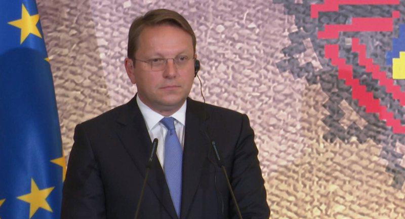 Vjen lajmi FANTASTIK! Komisioneri Europian tregon çfarë pritet
