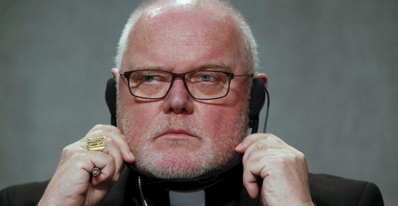 Abuzimet seksuale në Kishë/ Kryepeshkopi i Mynihut kërkon