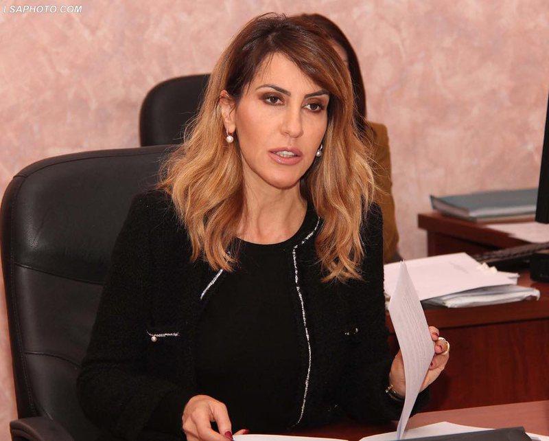 Samiti i Ballkanit Perëndimor, Majlinda Bregu zbulon temat e diskutimit