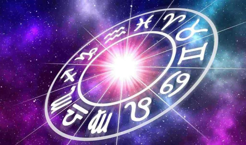 A wonderful day awaits you / Horoscope prediction, discover the surprises that