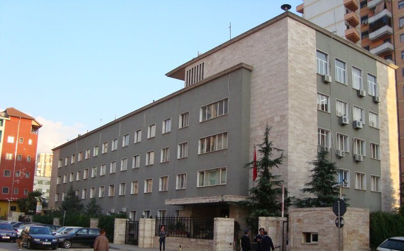 E PAPRITUR! Kërcënohet me jetë prokurori i njohur shqiptar