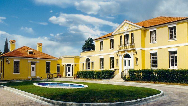 Ambasada Amerikane në Tiranë jep njoftimin shumë të