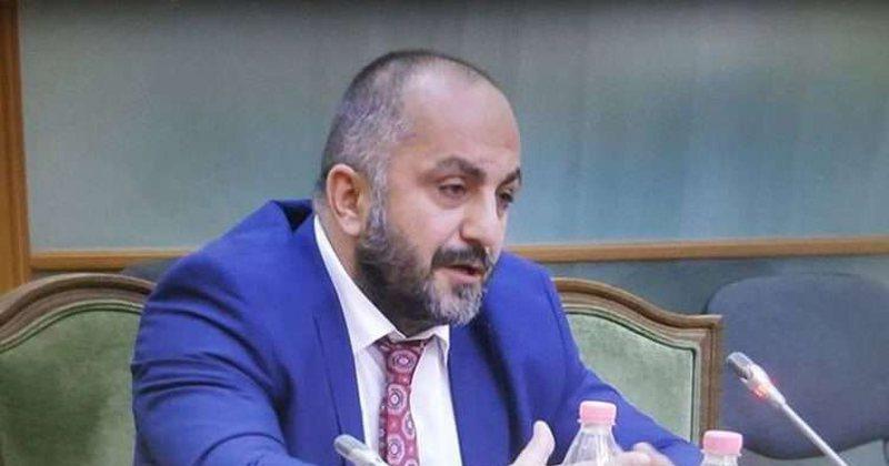 Juristi Romeo Kara zbërthen deklaratën e Sali Berishës për