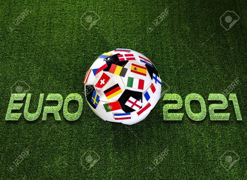EURO 2020/ Zbulohet shuma rekord që përfiton skuadra fituese