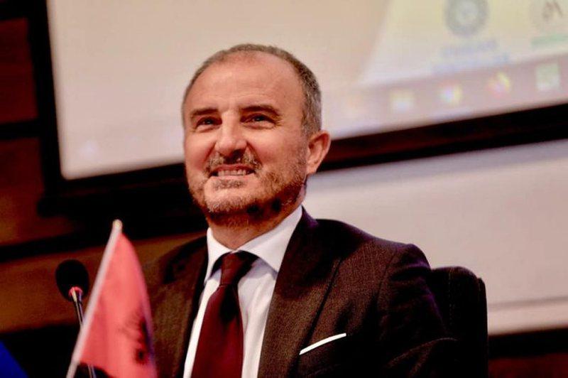 Shqipëria anëtare e Sigurimit në OKB, reagon Luigi Soreca me