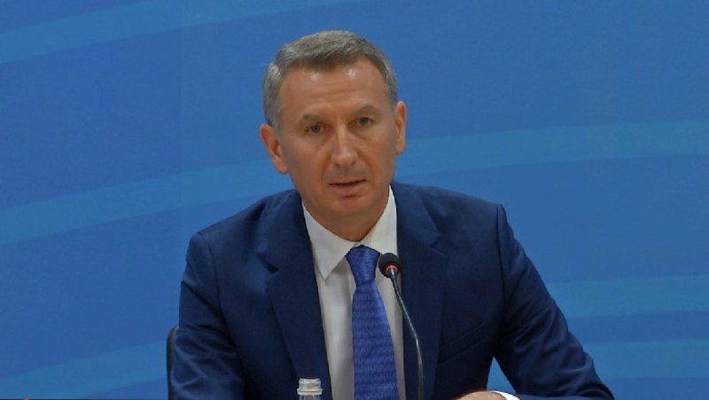 A do të kthehet Berisha sërish në krye të Partisë