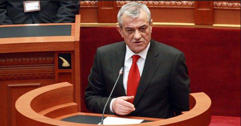 Shqipëria anëtare në Këshillin e Sigurimit të OKB,