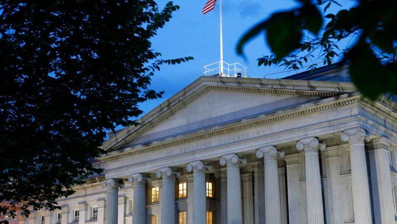 SHBA merr një tjetër vendim, heq sanksionet kundër disa shtetasve
