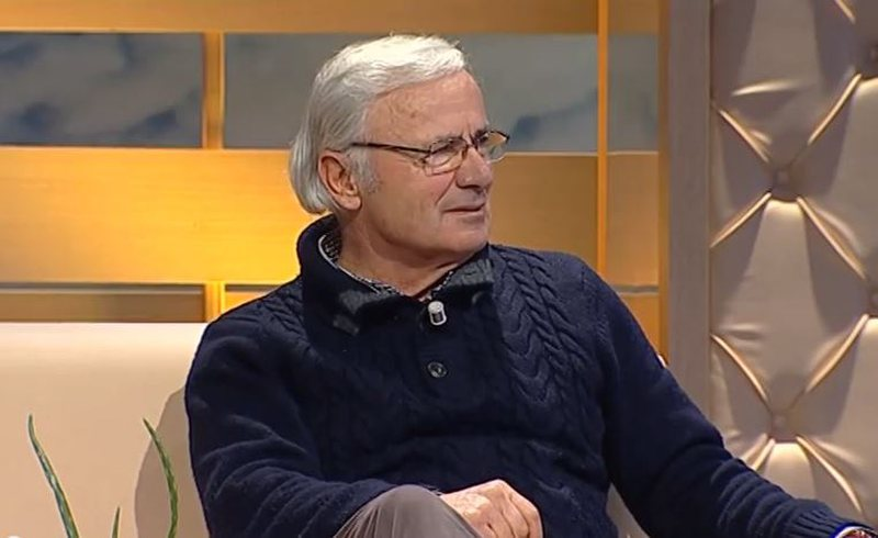 Alfred Bualoti: RTSH duhet të jetë më realiste, më afër