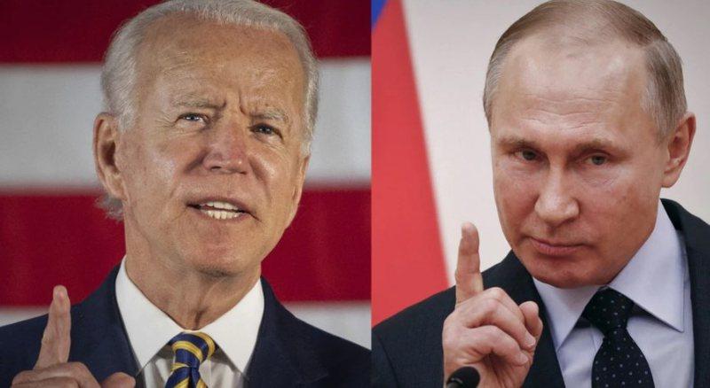 Zbardhen detaje rreth takimit të shumëpritur të Biden me Putin,