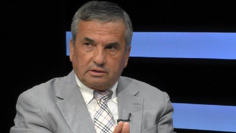 Idajet Beqiri reveals Sali Berisha's biggest fear, makes the