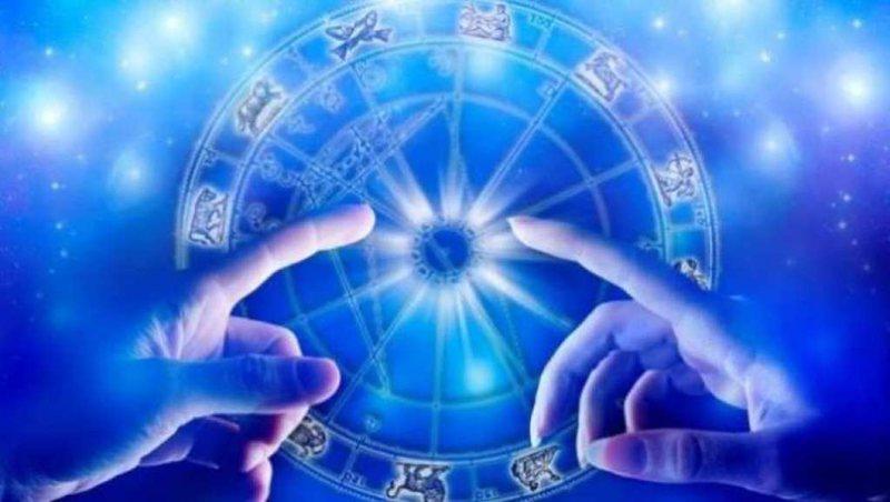 Kujdes me sjelljen tuaj/ Parashikimi ditor i horoskopit, zbuloni surprizat