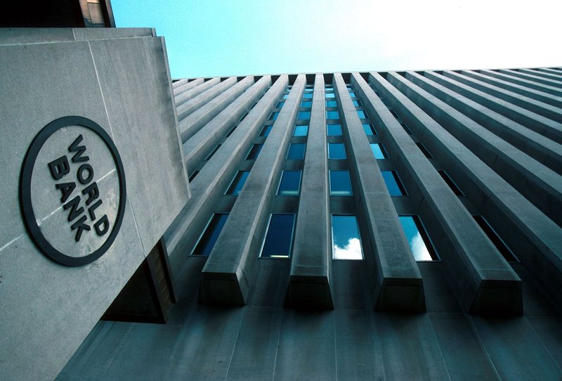 IMF list of government suggestions, urges to be careful with spending,