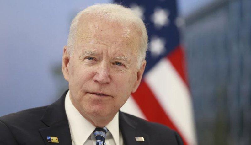 Zëri i Amerikës: Biden shpall planin e parë kombëtar