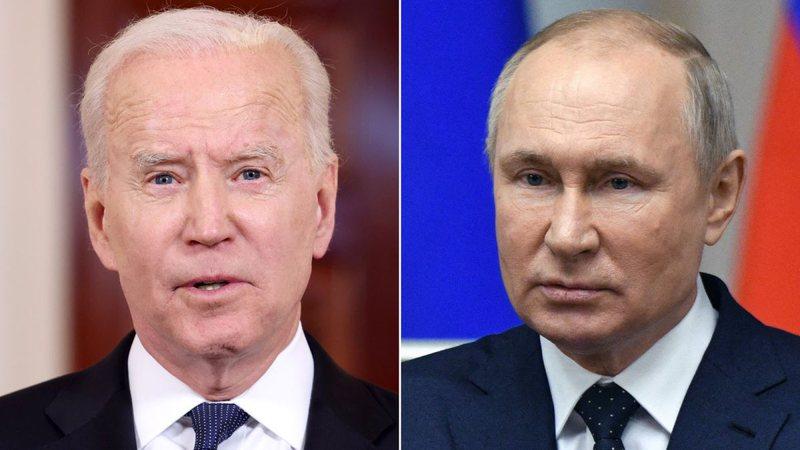 Sot takimi mes Biden dhe Putin, nuk priten shumë rezultate, situatë