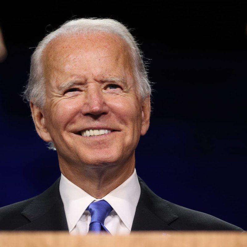 Zbulohet arsyeja pse Joe Biden shmangu konferencën e përbashkët