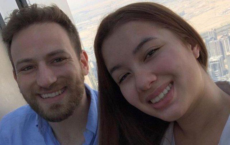 Nata me fund tragjik, 32-vjeçari grek shpjegon konfliktin e fundit
