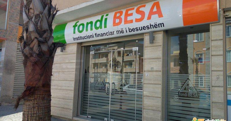 Abuzimet me kreditë, BSH tërhiqet nga kufizimet për institucionet