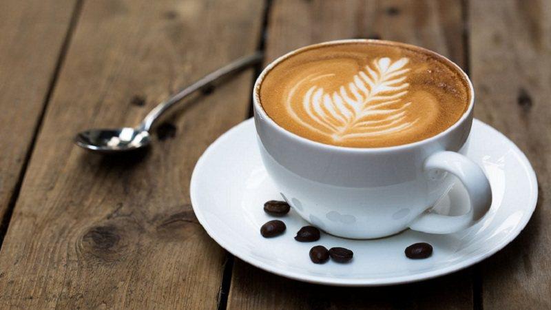 Nuk është kafeja, ja cili është fruti që të jep