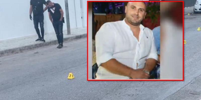 Gjykata e do në burg pas atentatit të Spiro Iljadhit, zbardhet
