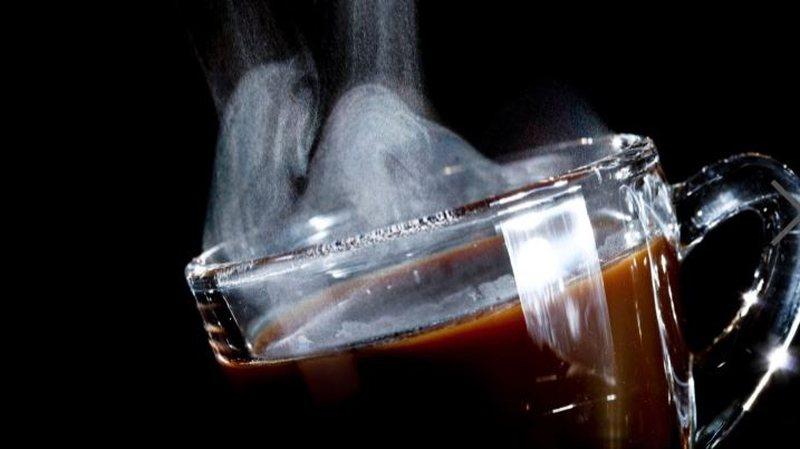 Pirja e kafesë redukton rrezikun e sëmundjeve të