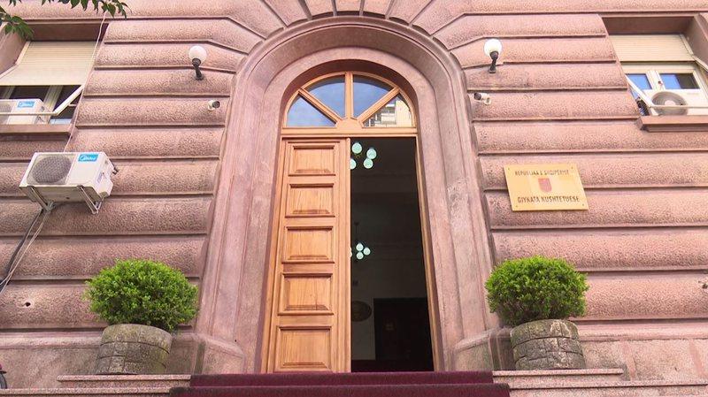 Gjykata Kushtetuese merr vendimin për zgjedhjet lokale të 30 qershorit