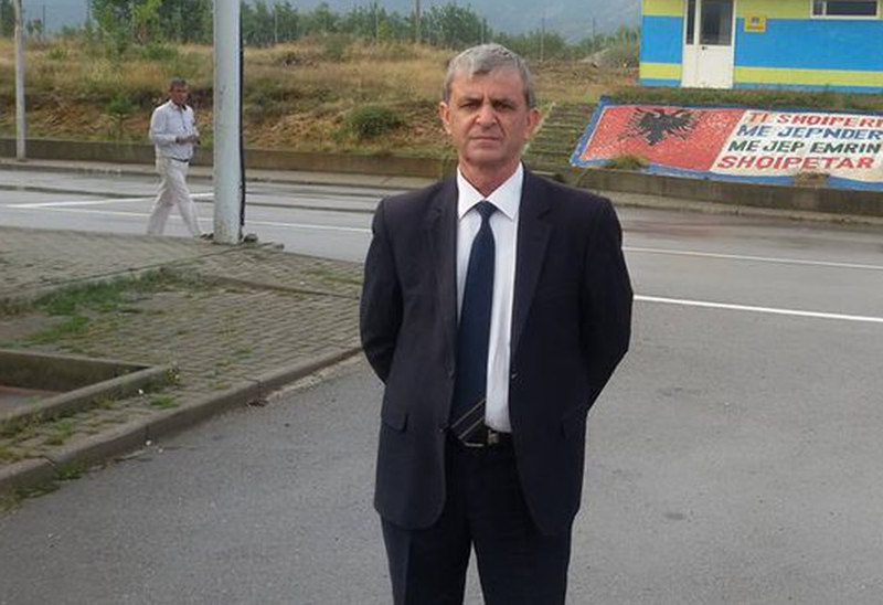 Bernard Zotaj kundër Alimadhit: LANÇ pati 28 mijë