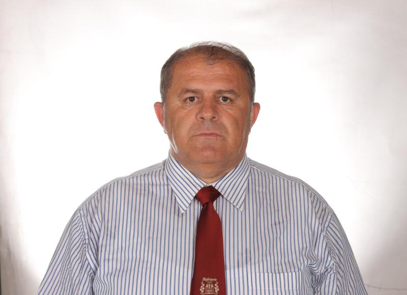 Politikanët shqiptarë nuk e duan shtetin ligjor, duan atë të