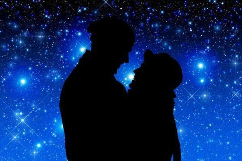 Beware of them, these are the 4 most flirtatious horoscope signs
