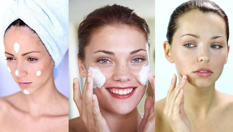 How to care for skin blemishes and acne during the summer