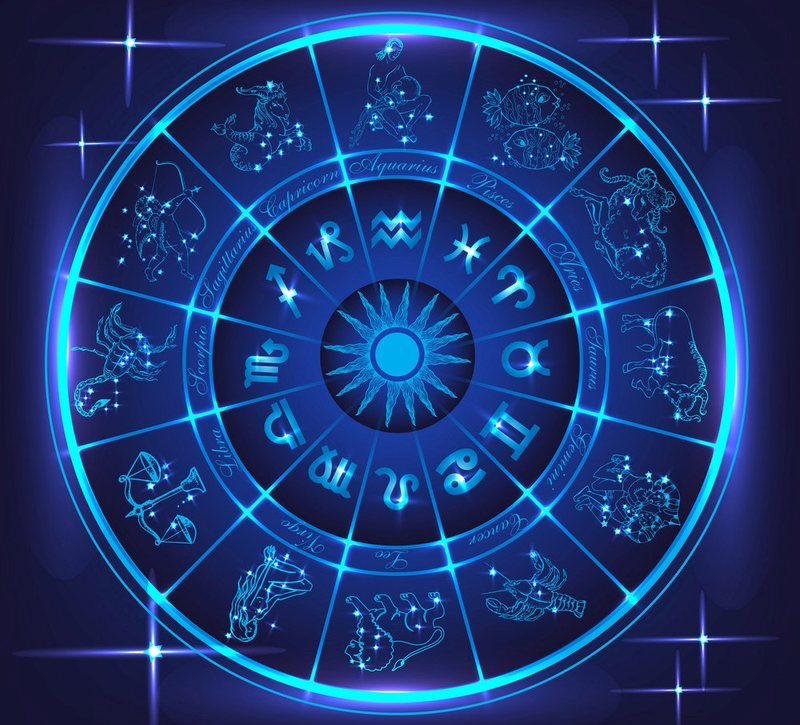 You may feel a little nervous today, but ...! Here is what the horoscope