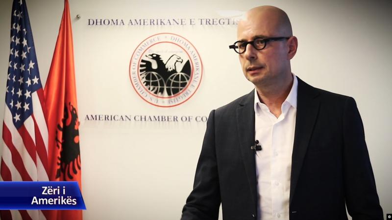 Aferat me tenderat, Dhoma Amerikane: Duhen kritere të qarta, boll me