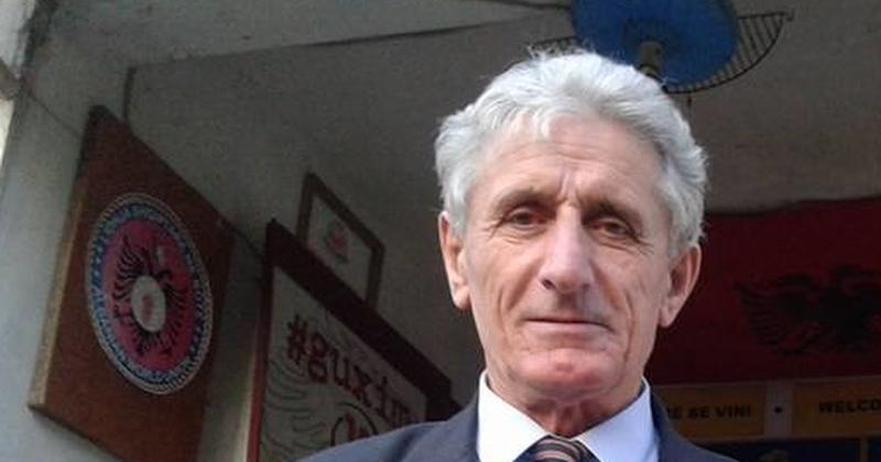 Gjon Bruçi: Ramiz Alia do mbahet mend si tradhtar i idealeve komuniste,