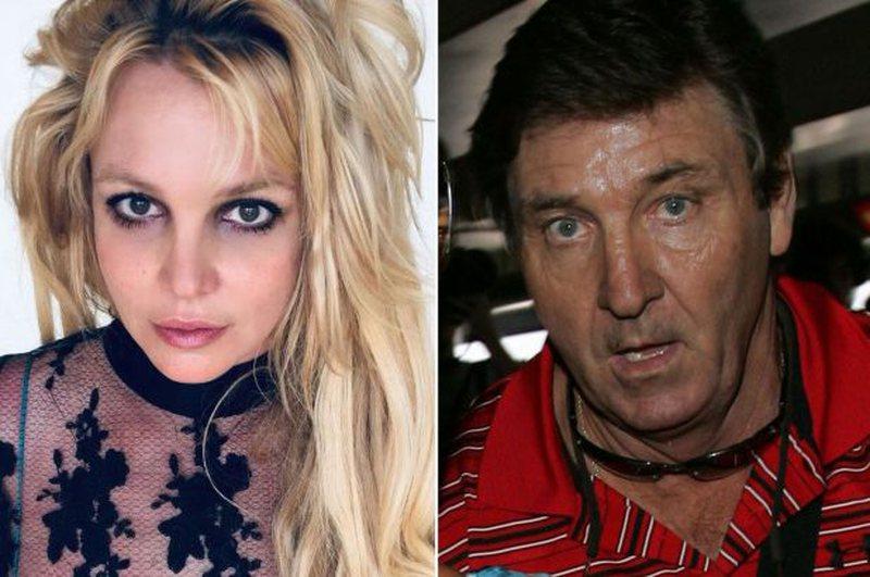 Vjen deklarata tronditëse e ish-truprojës së këngëtares