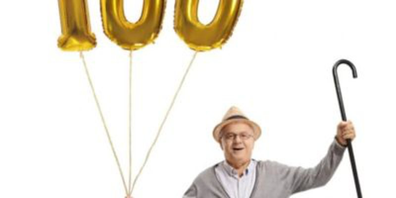 Publikohet studimi mbi jetëgjatësinë: Së shpejti nuk do