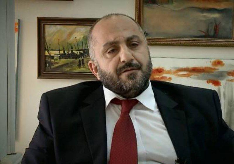 """Romeo Kara detonates """"bomb"""": Some former prime ministers's assets"""