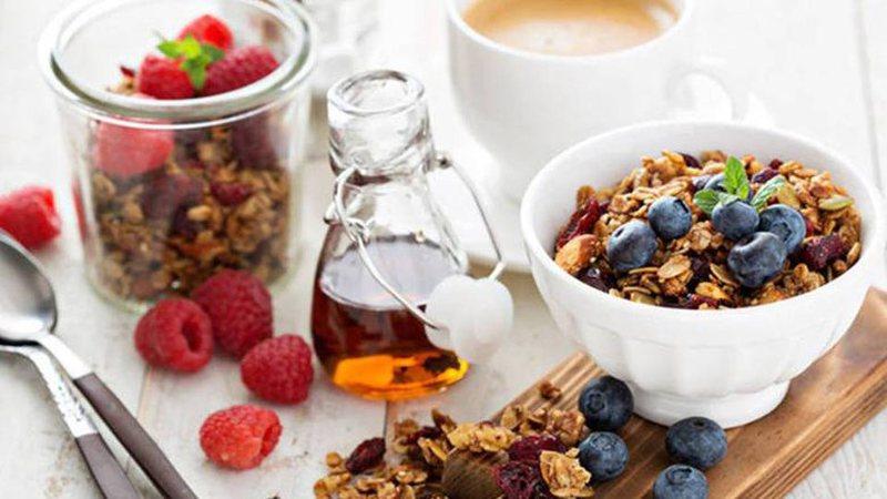 Shkencëtari i Harvardit publikon studimin: Ky antioksidant zvogëlon