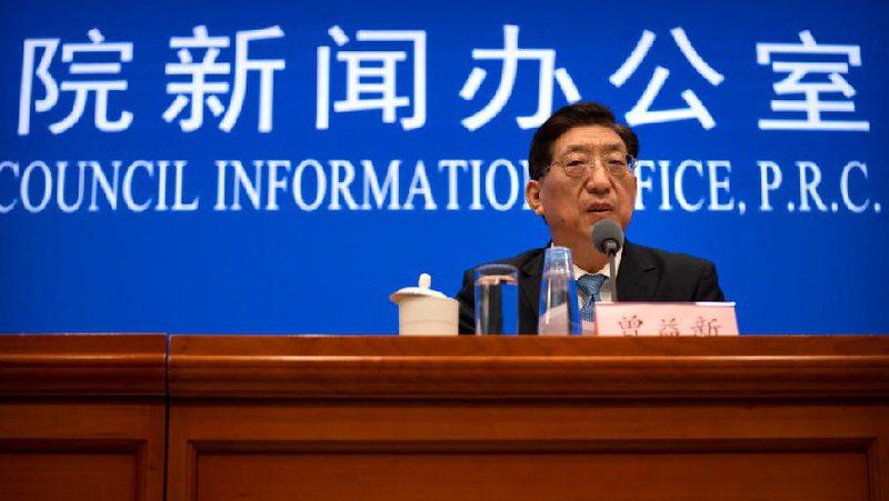 Debatet mbi origjinën e koronavirusit, Kina bën deklaratën e