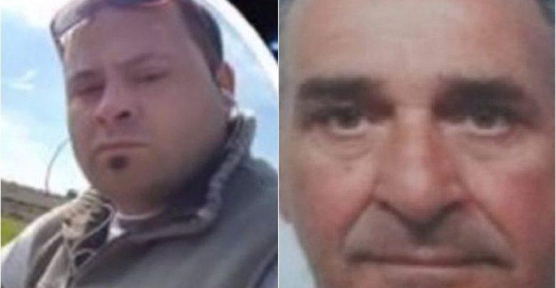Del autopsia e bankierit italian që u vra mizorisht nga 31-vjeçari