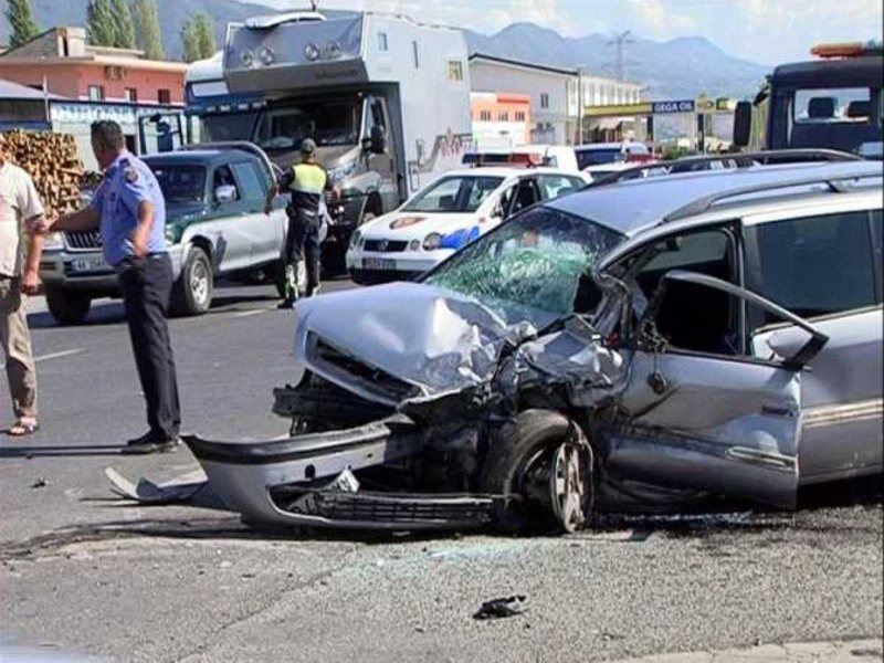 New rules, increase the percentage of compensation for accidents, here is the
