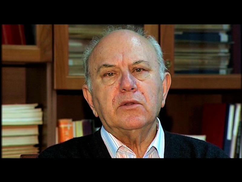 Emin Riza: Ministria e Kulturës të kryejë detyrën për