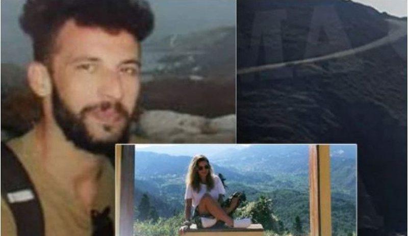 I dashuri e vrau dhe më pas e hodhi në det, dëshmitari shqiptar