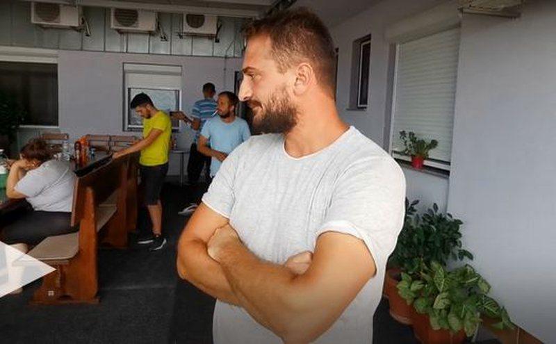 Tragjedia në Kroaci/ I mbijetuari shpërthen në lot: Shumicën