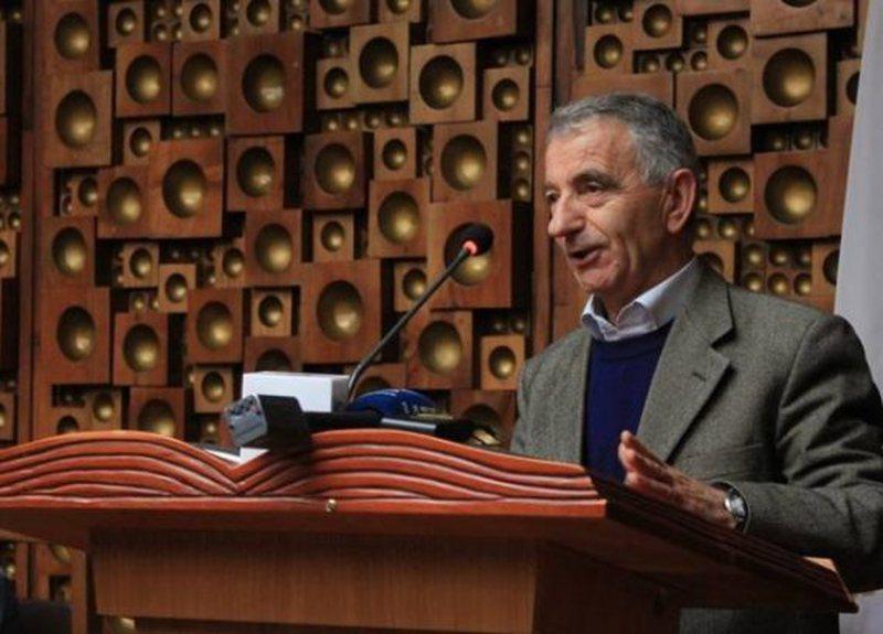 """Frano Kulli: RTSH një """"mbetje teknologjike"""" e kohës"""