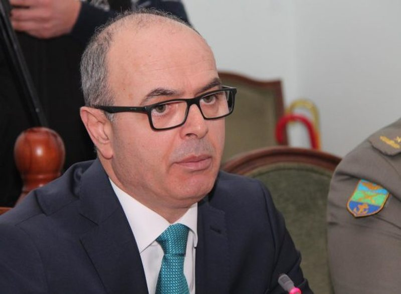 After sensational statements, Petro Koçi is called to SPAK, the elected