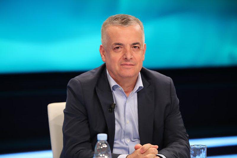 Mentor Nazarko zbërthen denoncimet e Petro Koçit, tregon