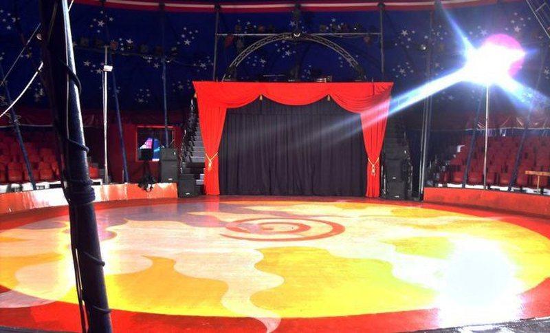 Konflikti për Cirkun Kombëtar, artistët nuk gjejnë zgjidhje