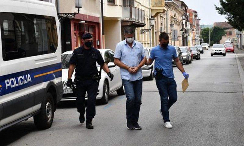 Shkaktoi tragjedi ku humbën jetën 10 shqiptarë dhe mbetën