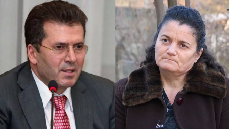 Will Fatmir Mediu be investigated? GJKKO gives the decision for the former